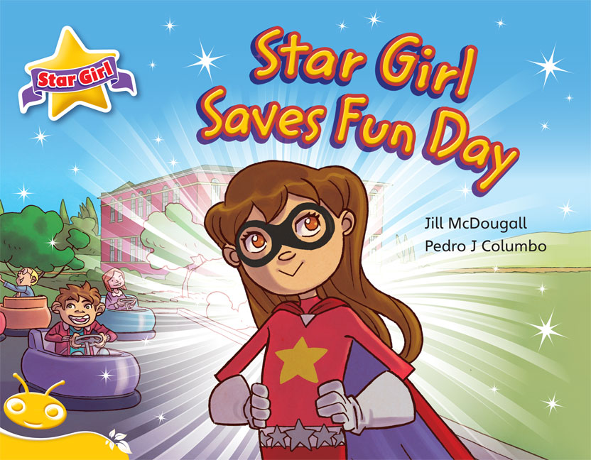 stargirl_saves_funday.jpg