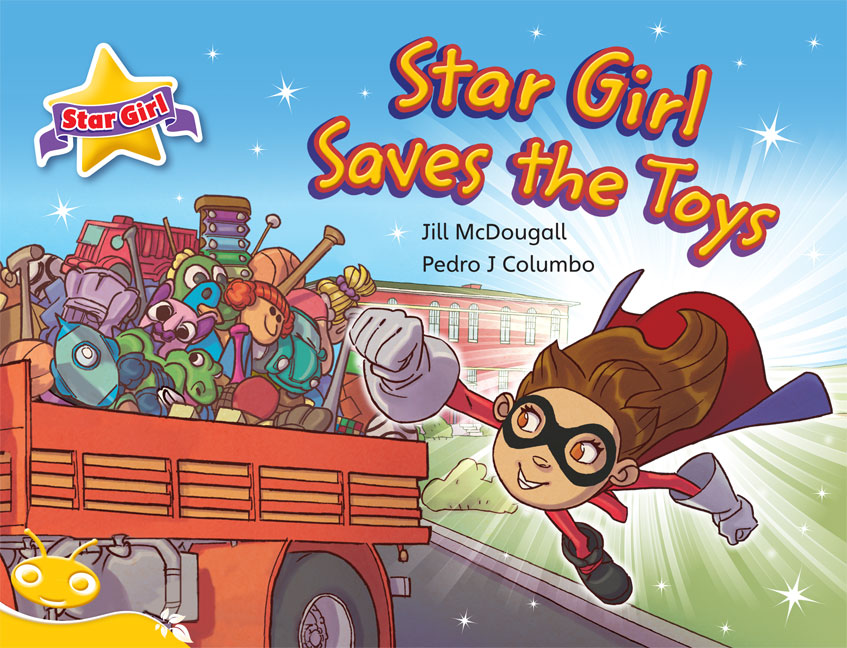 stargirl_saves_the_toys.jpg